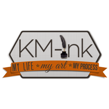 KM-Ink Digital Designs